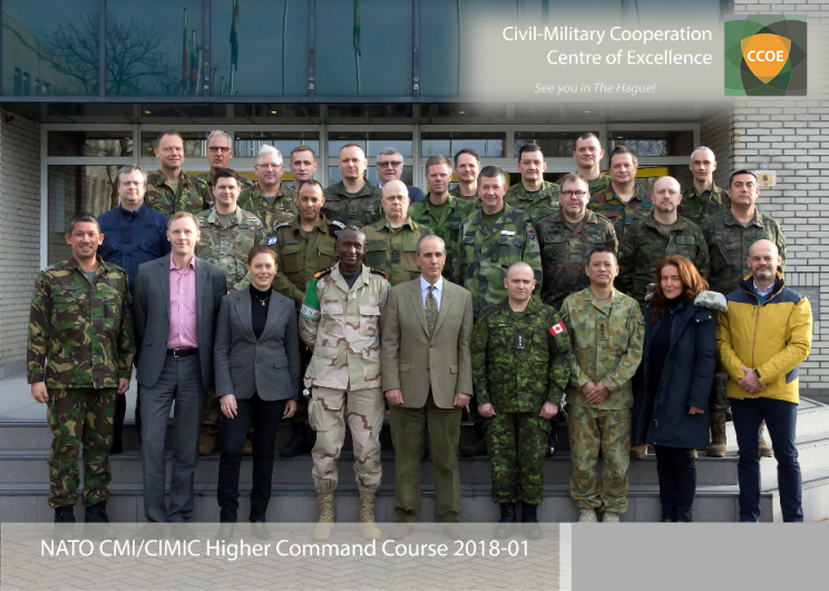 NCHCC 2018 01 Course photo Cópia